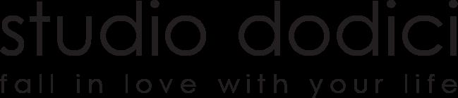 Studio Dodici