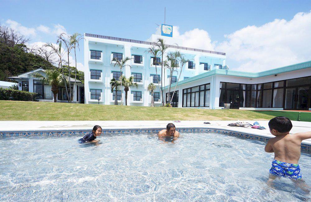 hotel-caretta033