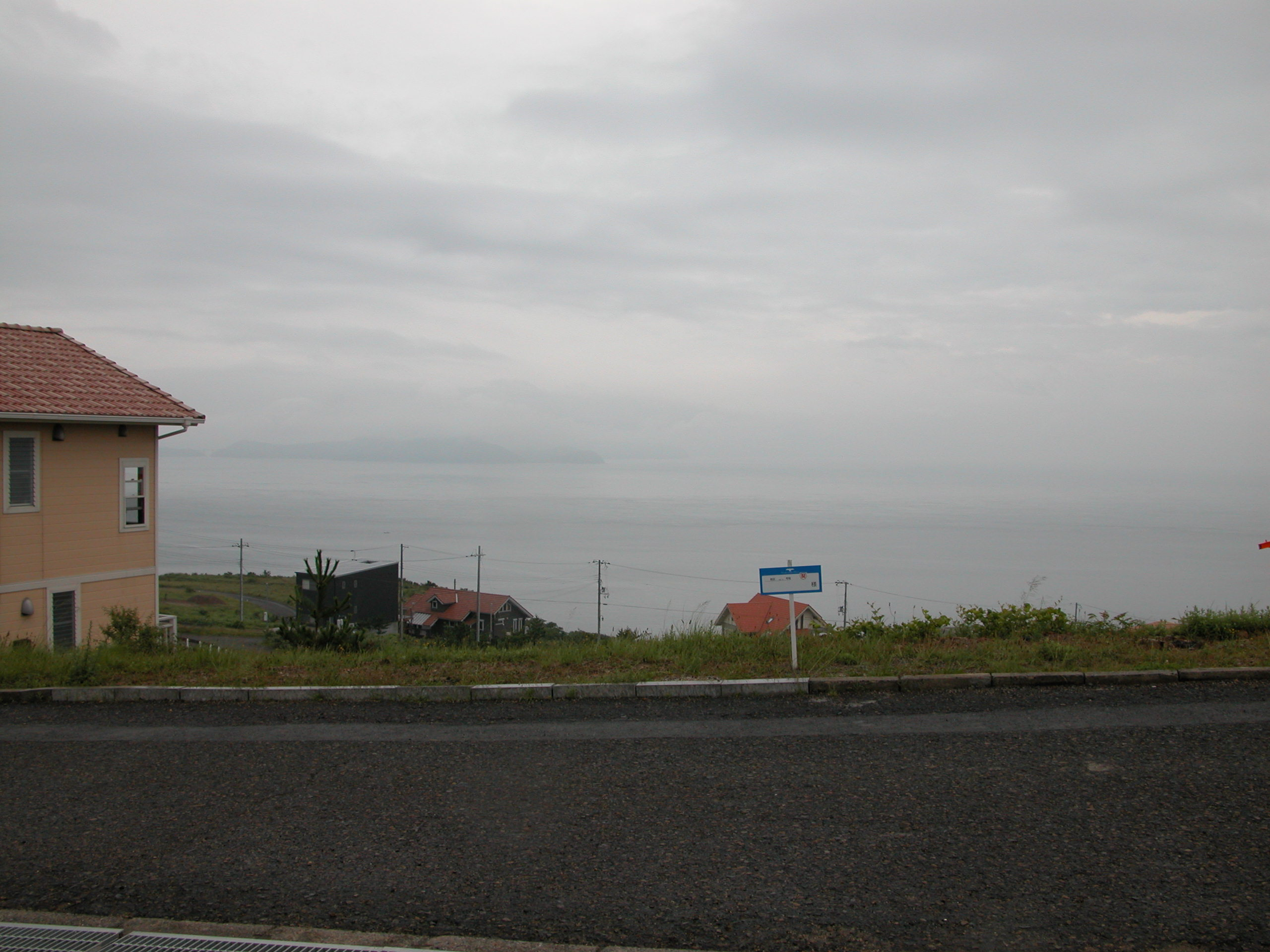 s-harumigaoka-tochi2