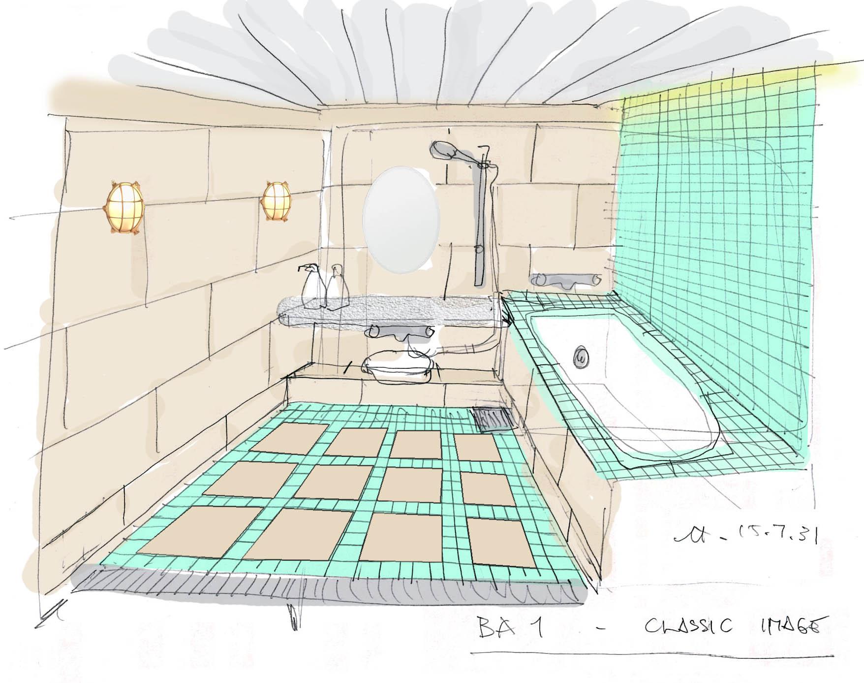 150805-iimura-bathroom-aqua-style