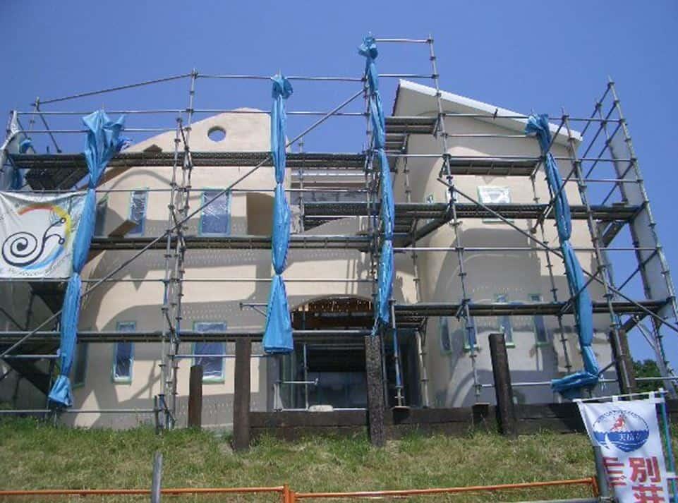 090511-aotamadai-39-gaisou