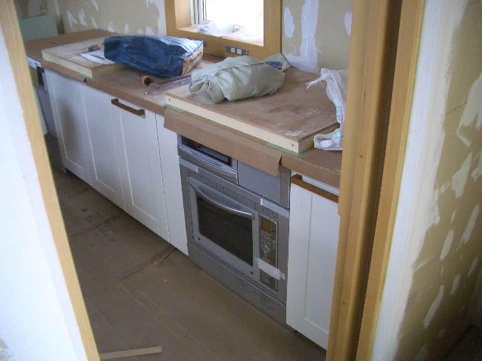 090522-aotamadai-39-kitchen1
